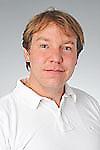 Dr. Jörg Gielen