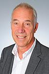 Prof. Dr. Harald Seifert