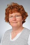 Rita Welticke